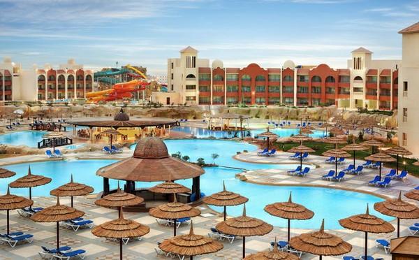G14 3 Mediterranean Azur Hotel Jpg Africa Egypt Alexandria Coast Pool 1 473a09ff49924a1e8bf0b3554175442e 600x372
