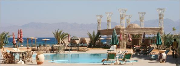 Ciao Hotel image7