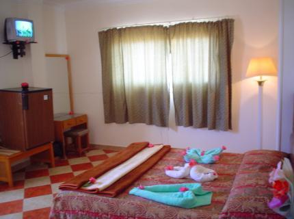 Ciao Hotel image8