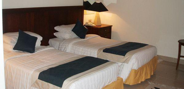 Helnan Nuweiba Bay Resort image22