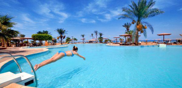 Helnan Nuweiba Bay Resort image17