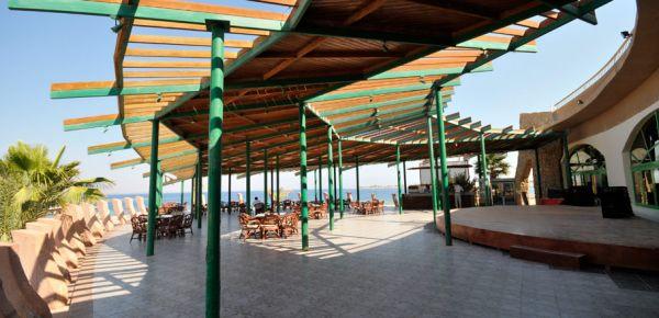 Helnan Nuweiba Bay Resort image2