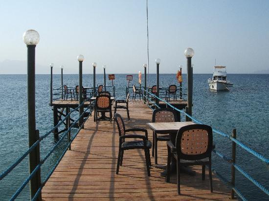 Ciao Hotel image9
