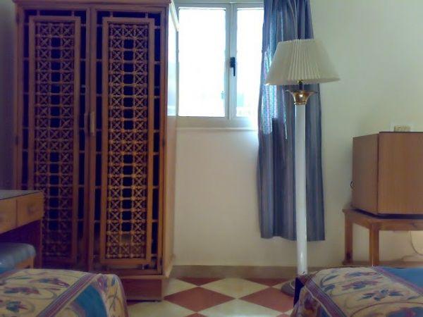 Ciao Hotel image3