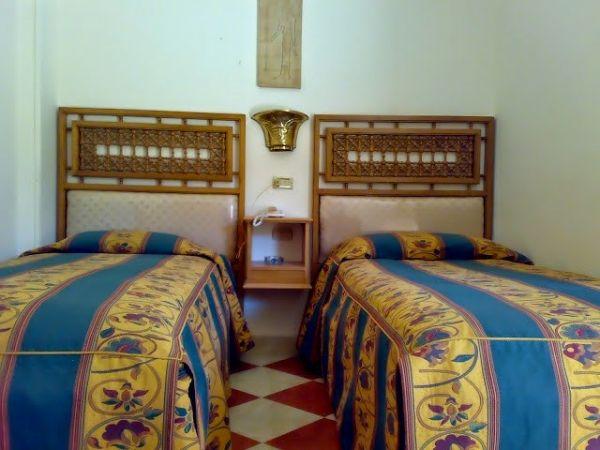Ciao Hotel image16
