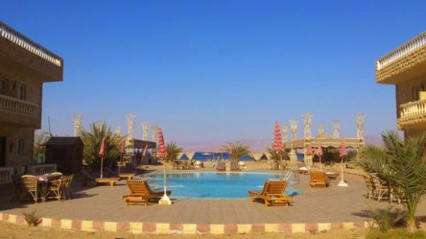 Ciao Hotel image13