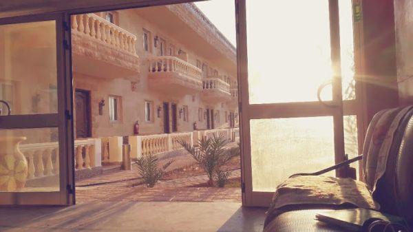 Ciao Hotel image12