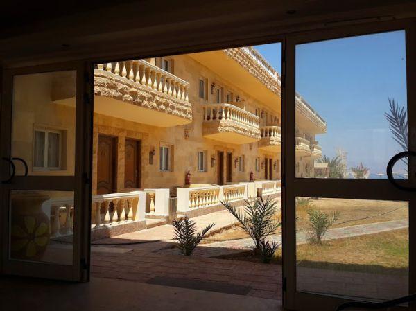 Ciao Hotel image17