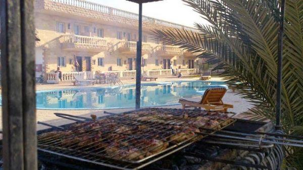 Ciao Hotel image15