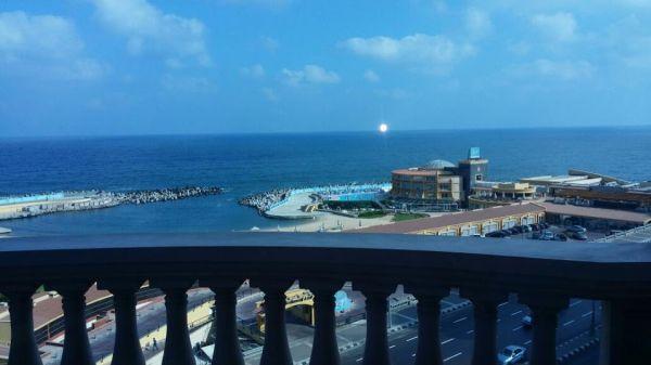 Mediterranean Azur Hotel image8