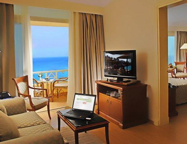 Mediterranean Azur Hotel image10