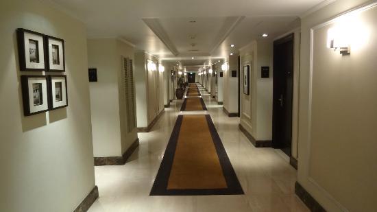 Mediterranean Azur Hotel image6