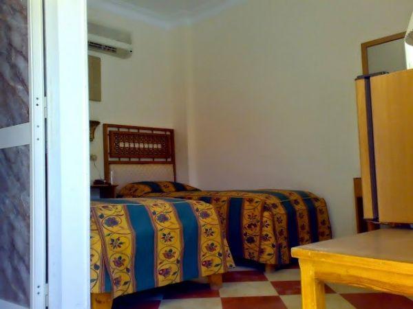 Ciao Hotel image2