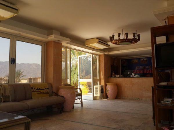 Ciao Hotel image18