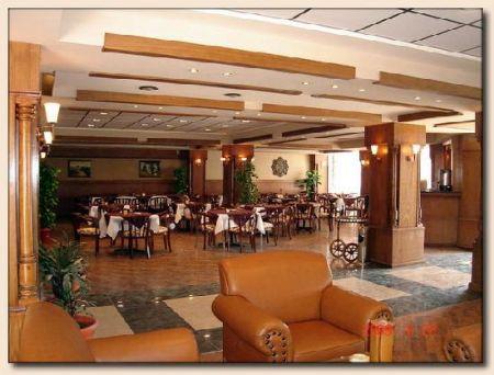 Ceceil Hotel image8