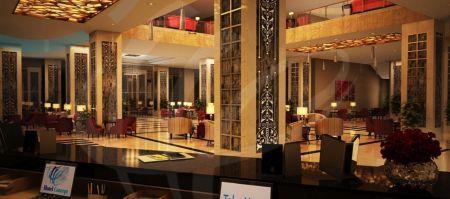Tolip Taba Resort And Spa image20