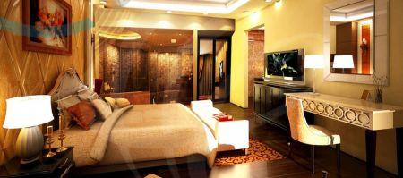 Tolip Taba Resort And Spa image21