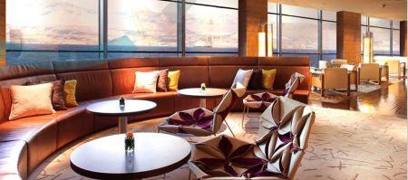 Tolip Taba Resort And Spa image22