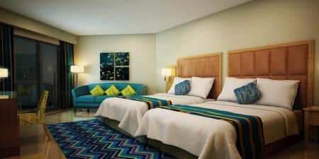 Tolip Taba Resort And Spa image25