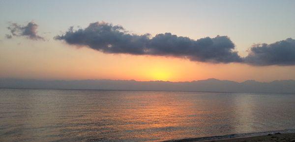 Helnan Nuweiba Bay Resort image14