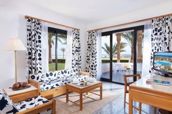 Sonesta Pharaoh Beach Resort image6