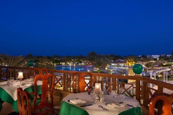 Sonesta Pharaoh Beach Resort image7