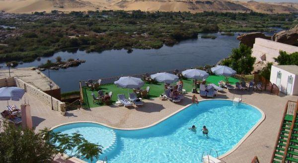 Sara Hotel Aswan image1