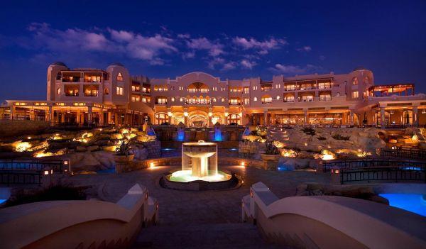 Kempinski Hotel Soma Bay image2