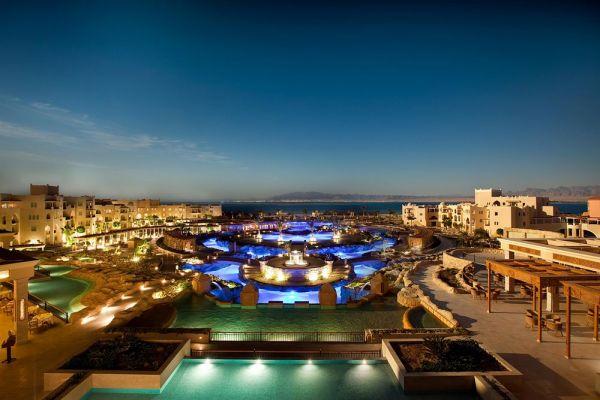 Kempinski Hotel Soma Bay image3