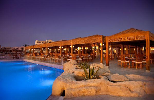 Kempinski Hotel Soma Bay image5