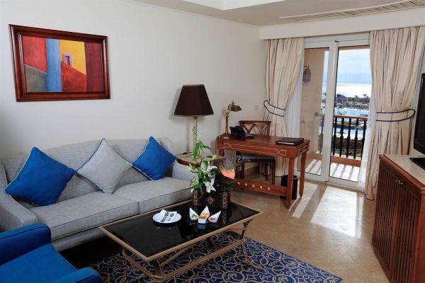 Kempinski Hotel Soma Bay image15