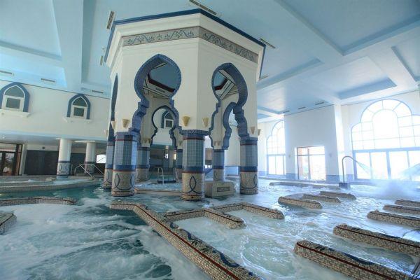 Kempinski Hotel Soma Bay image16