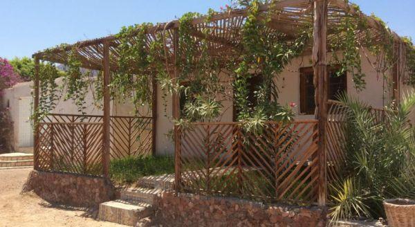 Sababa Camp image2