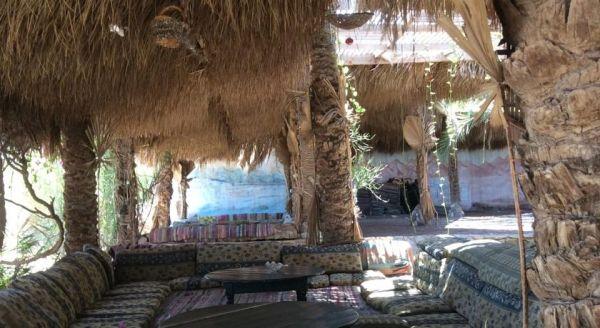 Sababa Camp image9