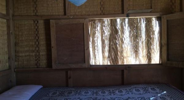 Sababa Camp image13