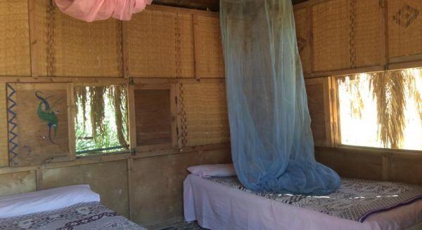 Sababa Camp image14