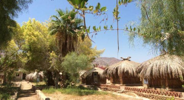 Sababa Camp image15
