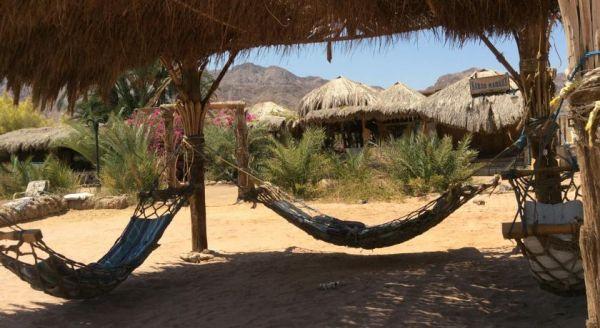 Sababa Camp image20