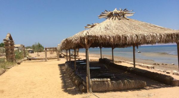 Sababa Camp image23