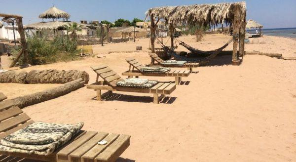 Sababa Camp image24