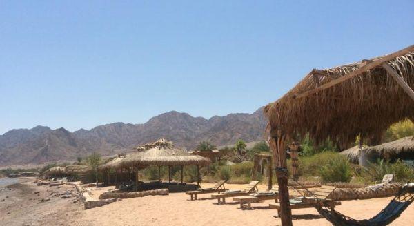 Sababa Camp image27