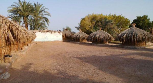 Sababa Camp image29