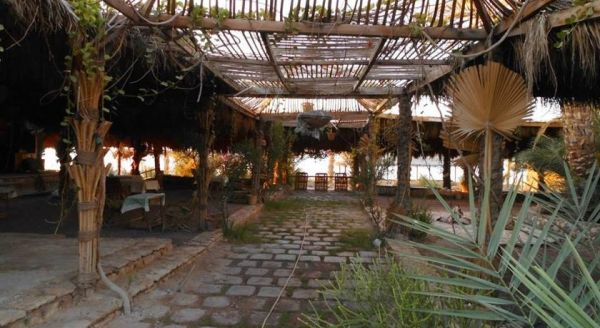 Sababa Camp image32