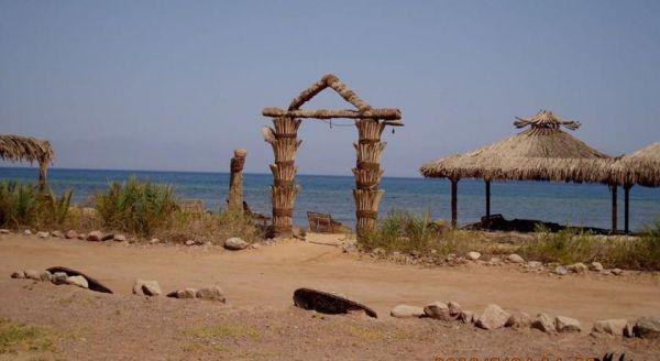 Sababa Camp image34