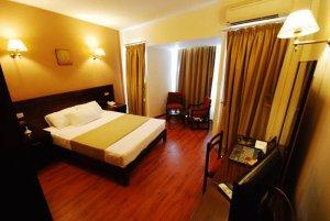 Amoun Hotel Alexandria image5
