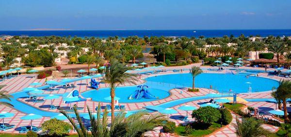 Sonesta Pharaoh Beach Resort image2