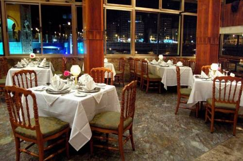 San Giovanni Stanly Hotel & Restaurant image2