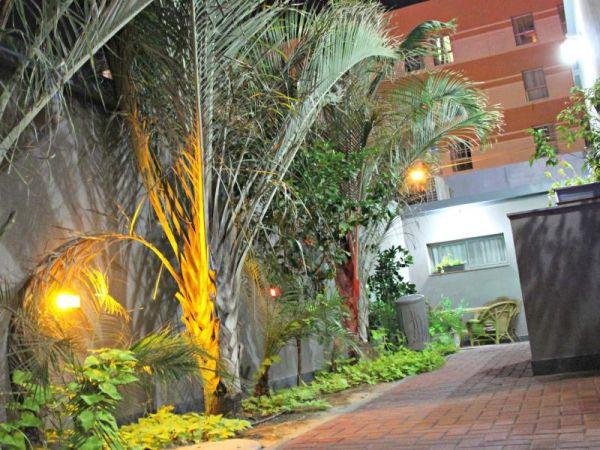 Motel Sunset image2