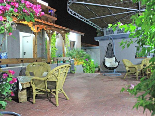 Motel Sunset image1