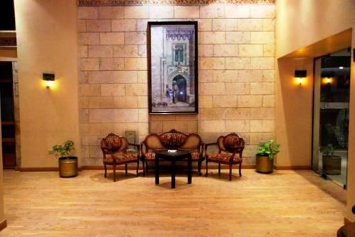 Mecca Hotel image1